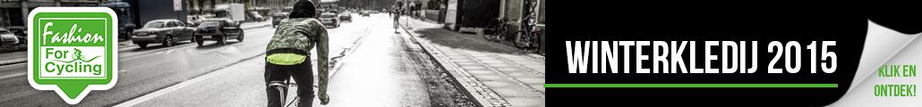 Fashion for Cycling zomerkoopjes