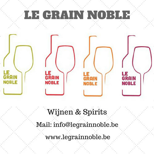 le grain noble small